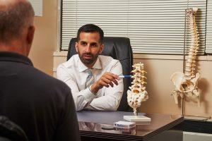 Introduction to Regenerative Medicine