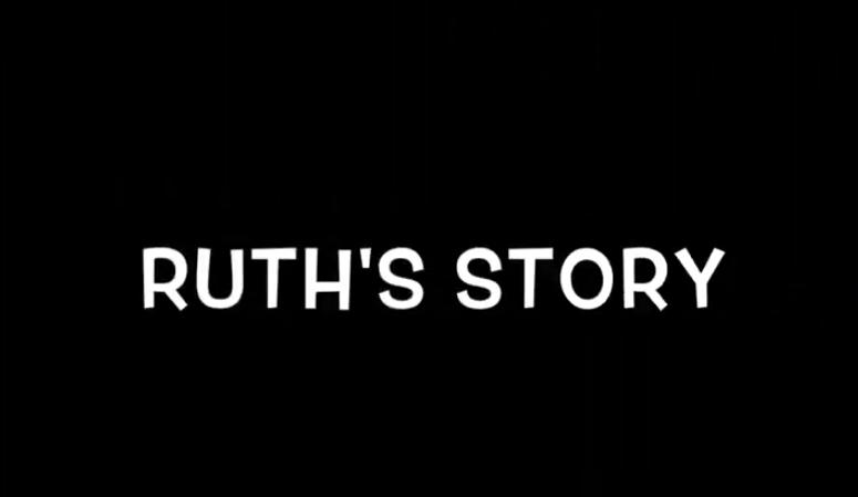 Ruth McLaurin Testimonial