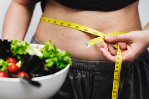 Weight loss treatment available at Renewus: health and wellness