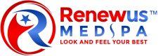 Renewus Medspa: Cosmetics