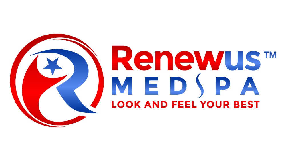 Renewus Medspa: Look and Feel Your Best